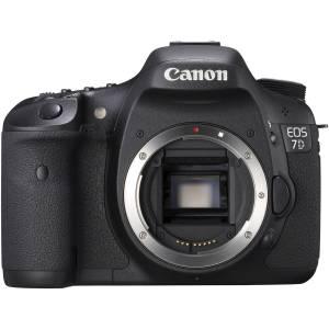Canon_3814B056AA_EOS_7D_SLR_Digital_646908