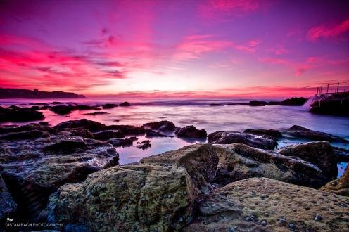 11 05 22-Bronte sunrise-3