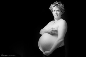 12 09 14-Kathryn + Paul Maternity-20
