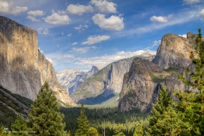 12 09 24 Yosemite Tunnel view day-7