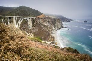 12 09 26 Big Sur Coast-4