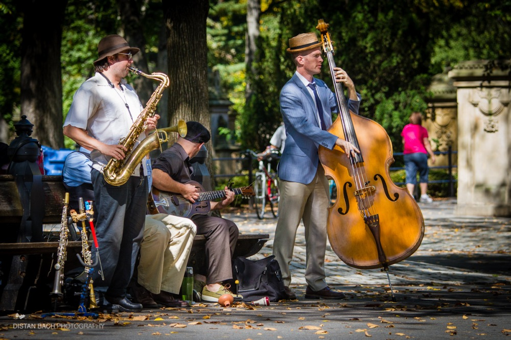 12 10 02-Central Park Performers NYC-4