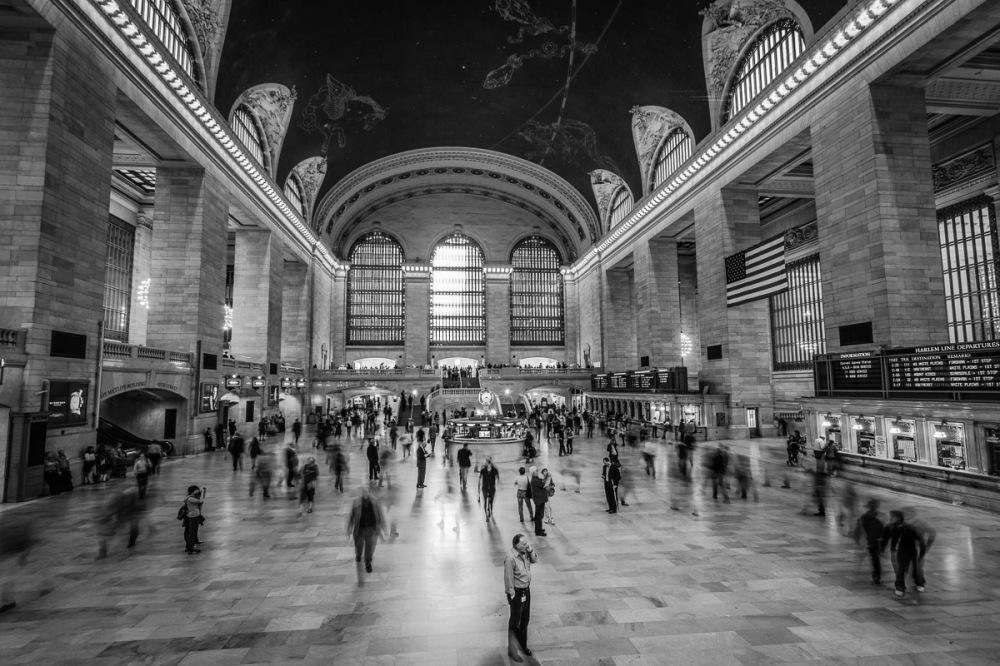 12 10 05 Grand Central & Flatiron-1