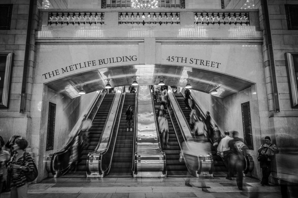 12 10 05 Grand Central & Flatiron-2