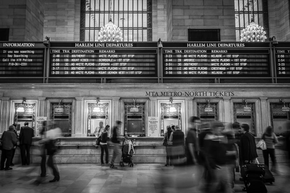 12 10 05 Grand Central & Flatiron-3