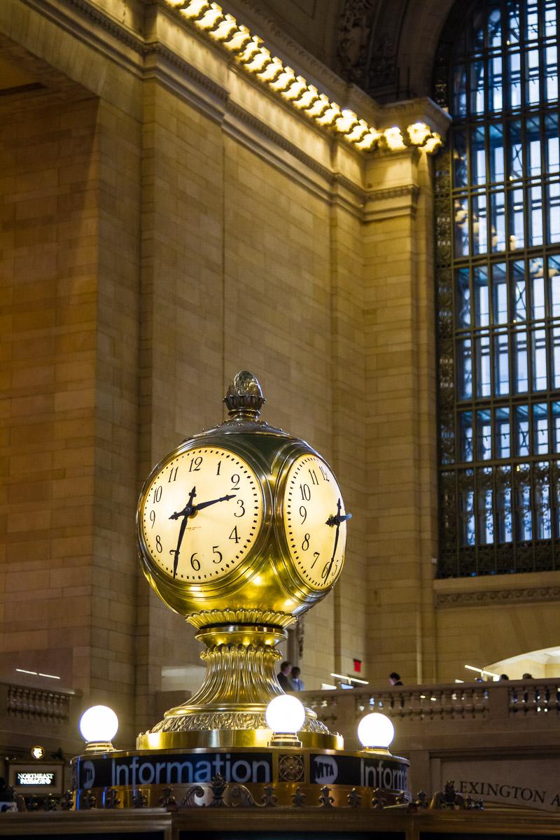 12 10 05 Grand Central & Flatiron-4