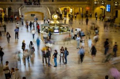 12 10 05 Grand Central & Flatiron-5