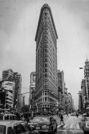 12 10 05 Grand Central & Flatiron-6