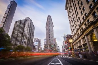 12 10 05 Grand Central & Flatiron-7