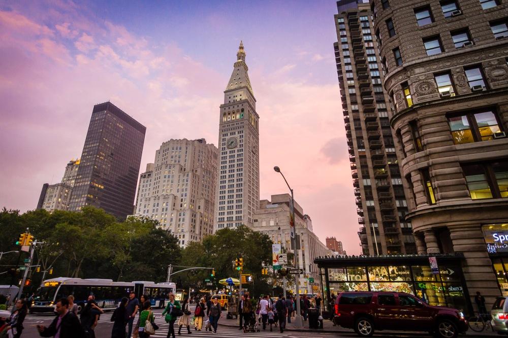 12 10 05 Grand Central & Flatiron-8