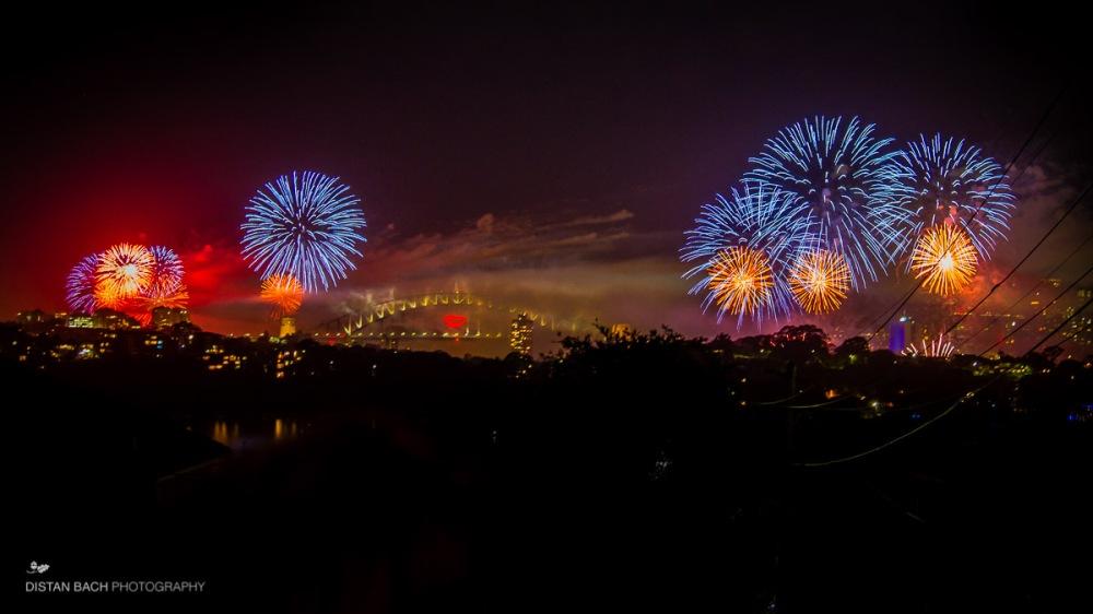 13 01 01 NYE Sydney Harbour-3