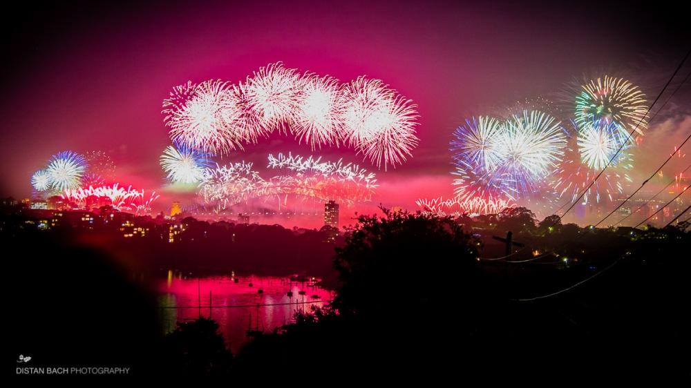 13 01 01 NYE Sydney Harbour-4