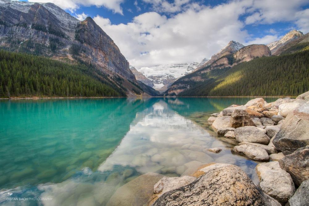 12 10 07 Banff-Lake Louise-1