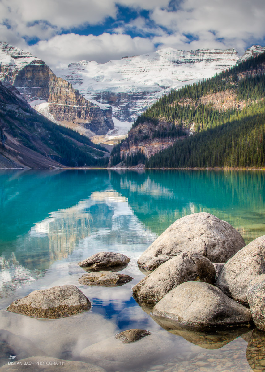 12 10 07 Banff-Lake Louise-2