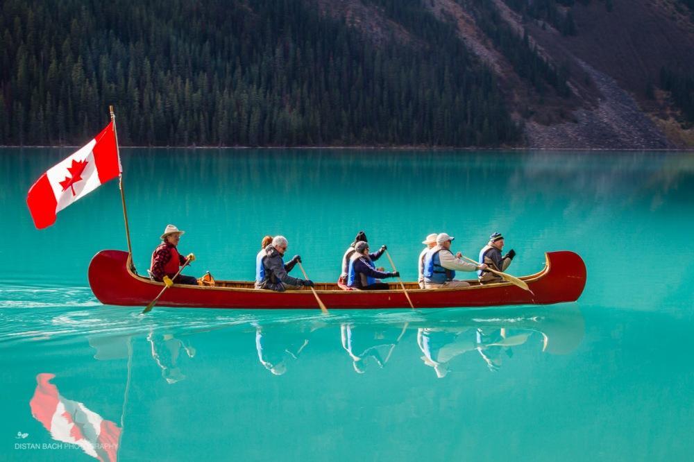 12 10 07 Banff-Lake Louise-3