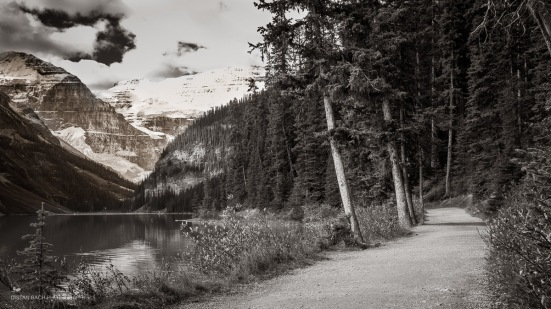 12 10 07 Banff-Lake Louise-5