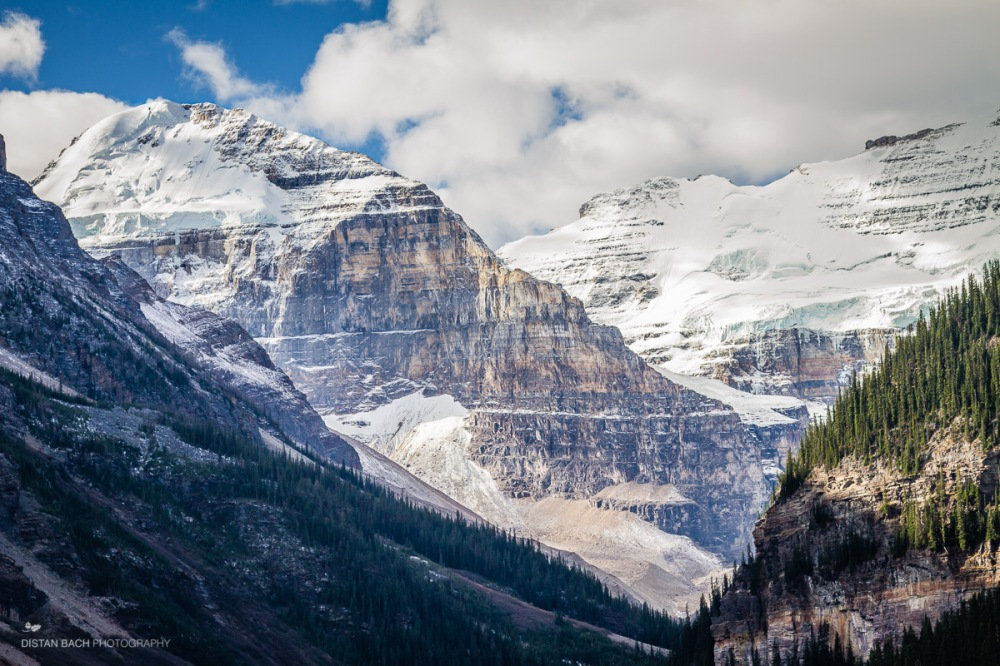 12 10 07 Banff-Lake Louise-6