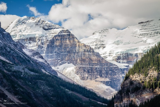 12 10 07 Banff-Lake Louise-6