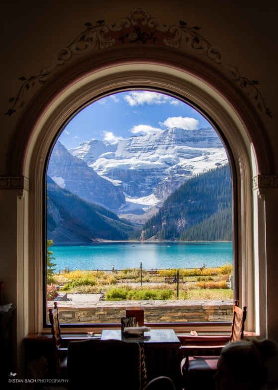 12 10 07 Banff-Lake Louise set2-8