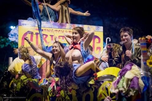 2013 Sydney Mardi Gras-11