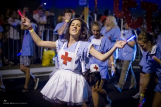 2013 Sydney Mardi Gras-16