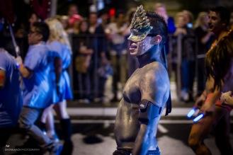 2013 Sydney Mardi Gras-17