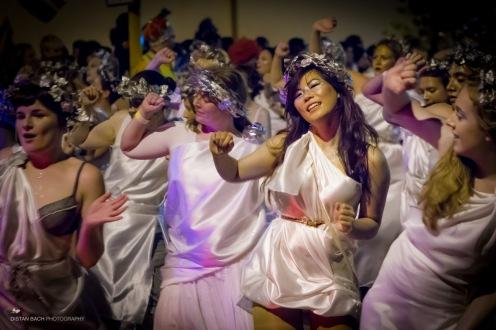 2013 Sydney Mardi Gras-27
