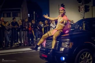 2013 Sydney Mardi Gras-32