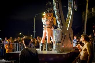 2013 Sydney Mardi Gras-34