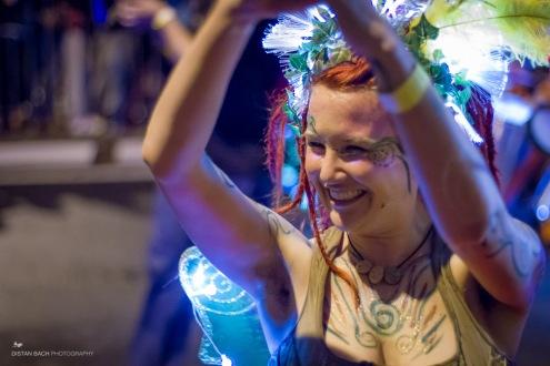 2013 Sydney Mardi Gras-6