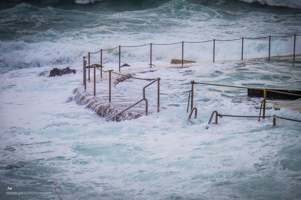 Bronte beach storm Feb 13-3