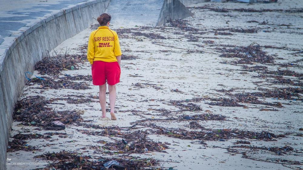 Bronte beach storm Feb 13-5