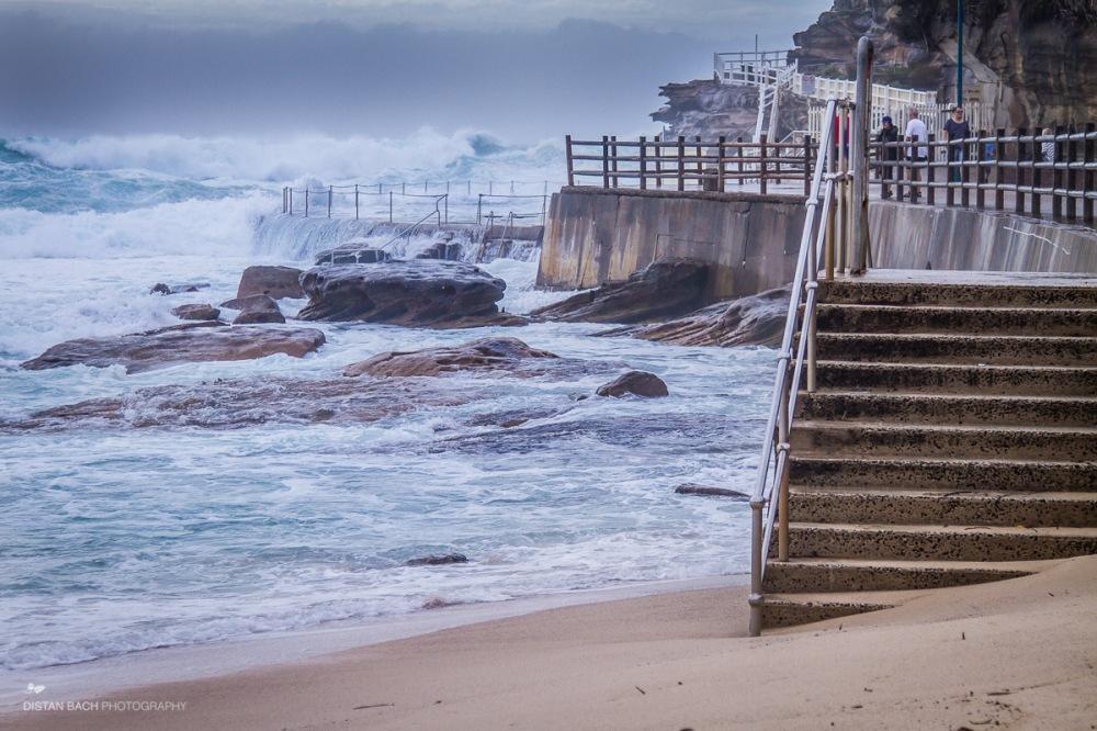 Bronte beach storm Feb 13-7
