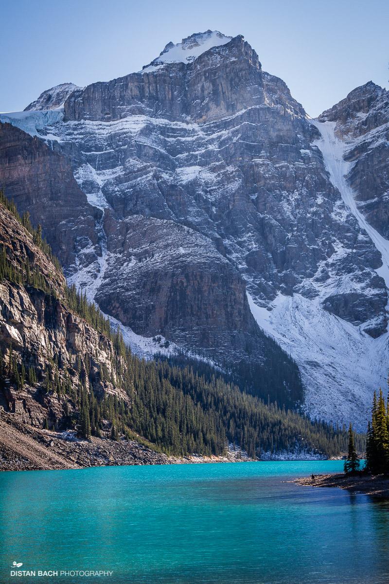 Moraine Lake-7