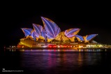 Event: Vivid Sydney Light Festival