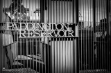 Event: A visit to Paddington Reservoir to see the Head On Photo Festival