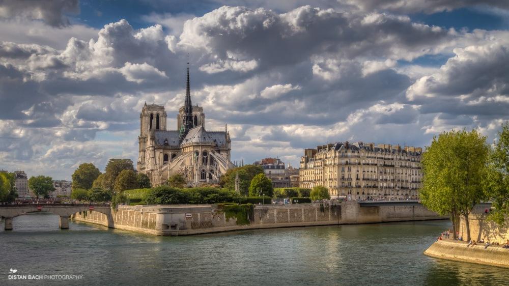 Notre Dame-HDR