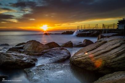 Bronte sunrise-1