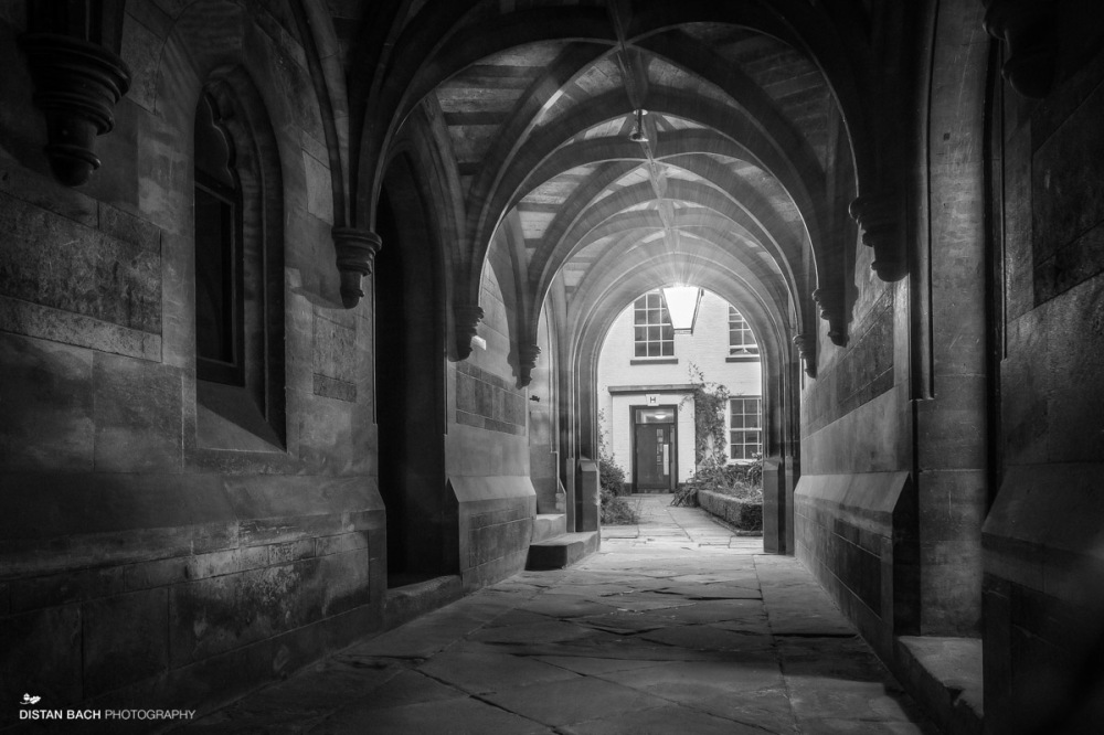 Cambridge-11