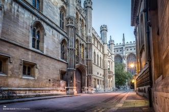 Cambridge-4