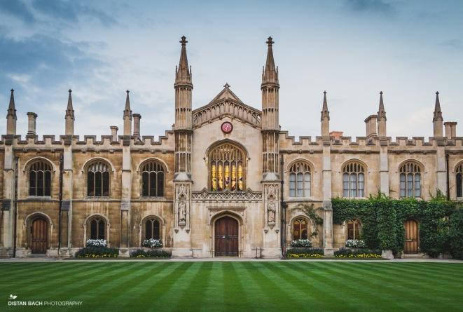 Cambridge-8