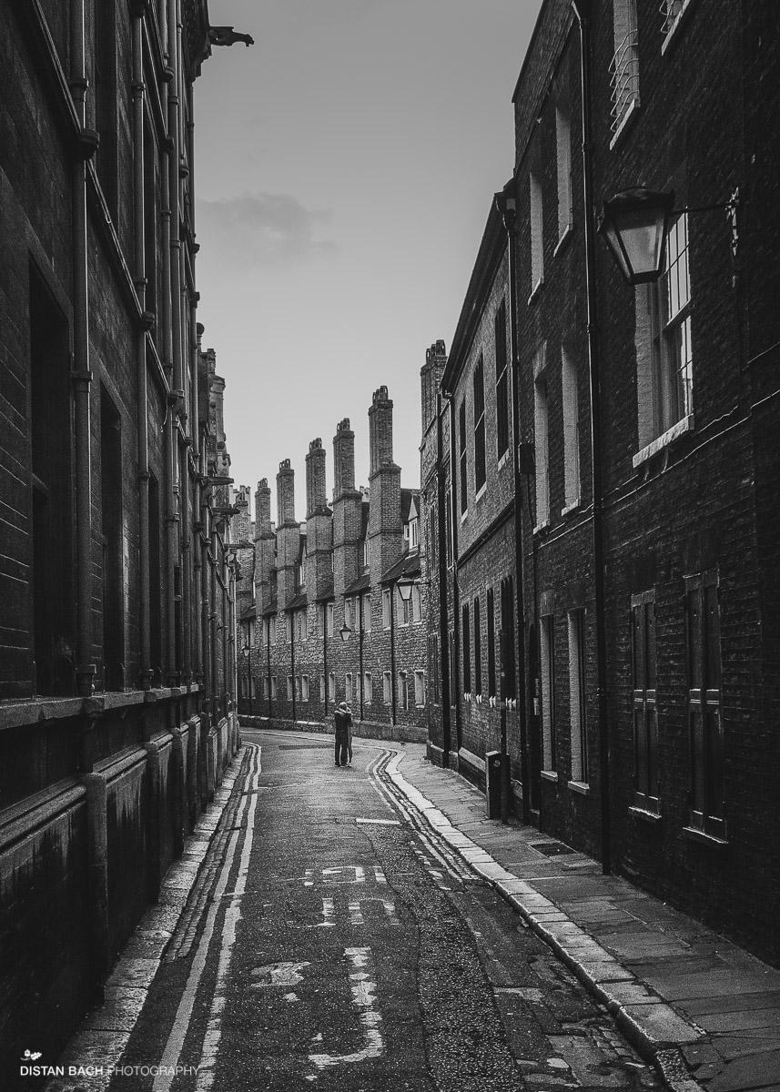 Cambridge-9