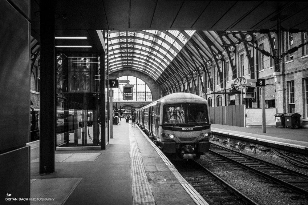 Cambridge bound-1