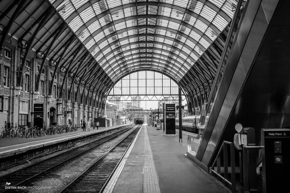 Cambridge bound-2
