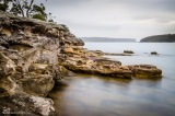 Good Morning 2014: Balmoral beach, Sydney