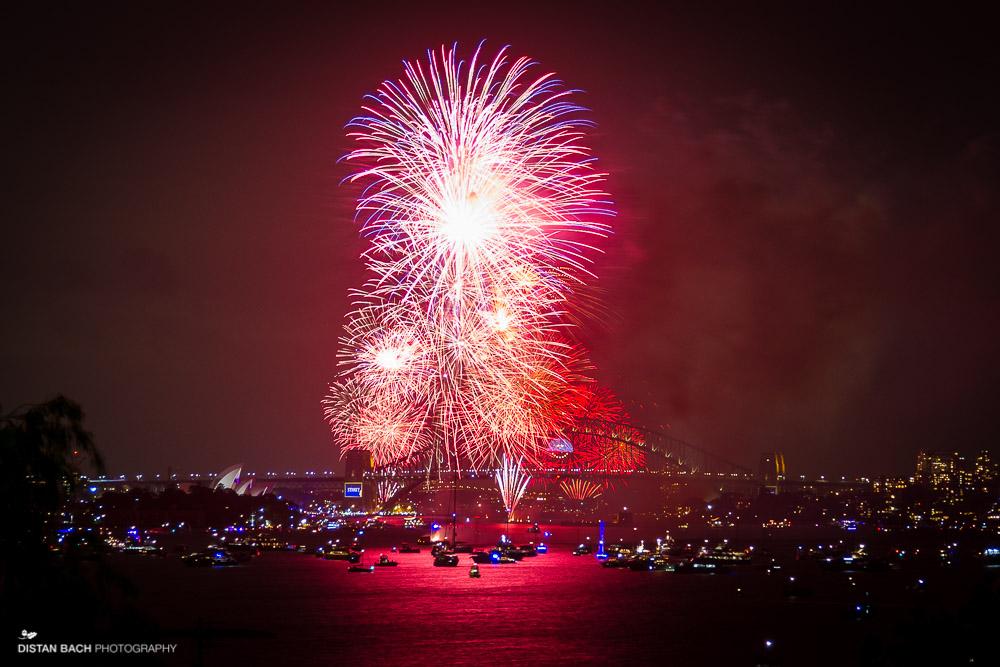 distan bach-Sydney NYE-Fireworks-2