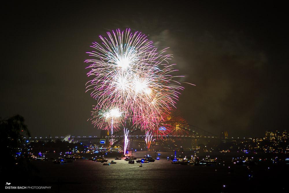 distan bach-Sydney NYE-Fireworks-3