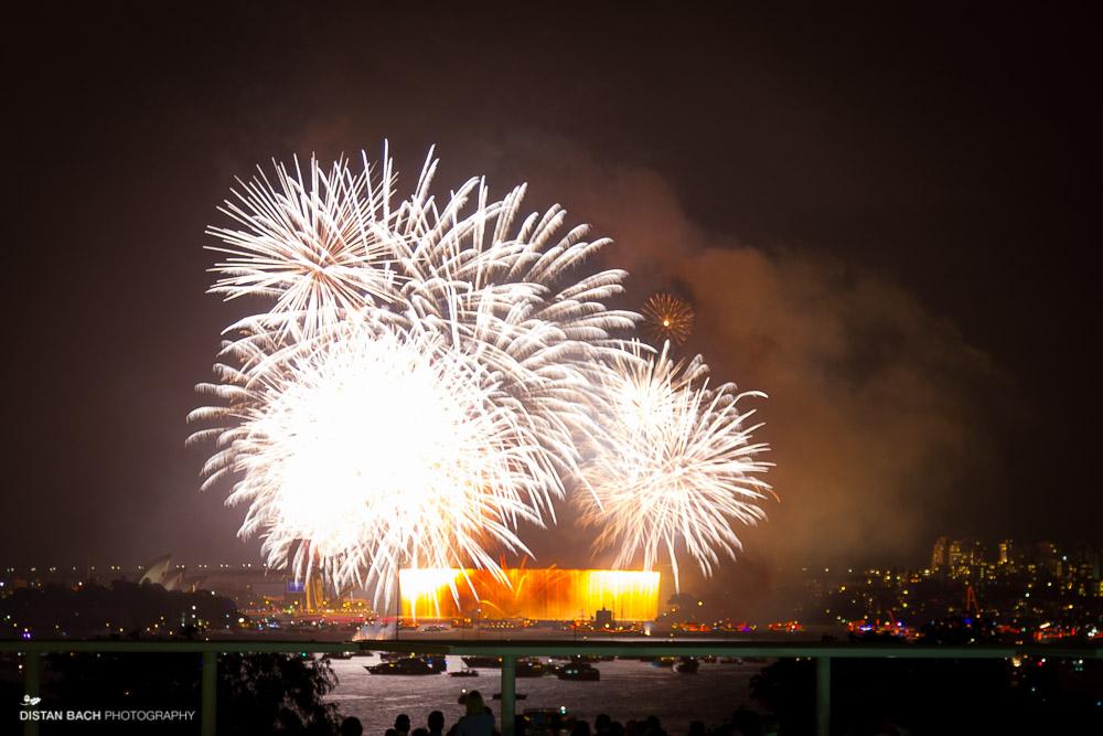 distan bach-Sydney NYE-Fireworks-9