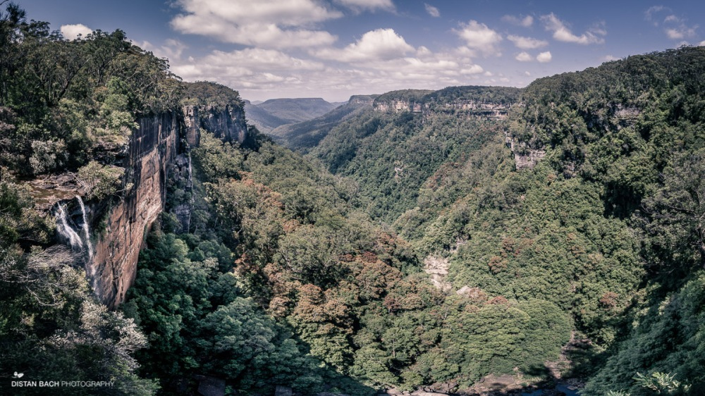 distanbach-Fitzroy Falls pano-2