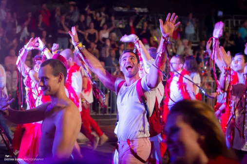 distanbach-Sydney Mardi Gras 2014-10